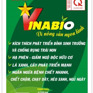 12-vinabio